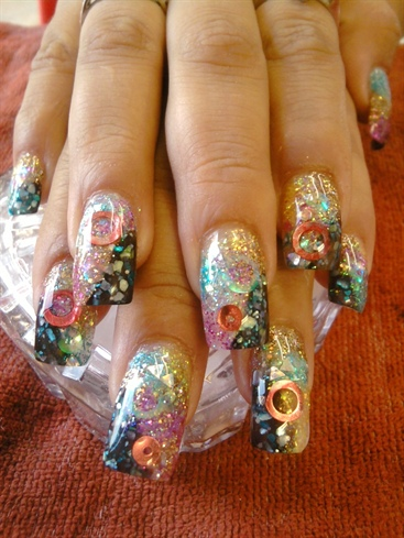 abstract-nail-art