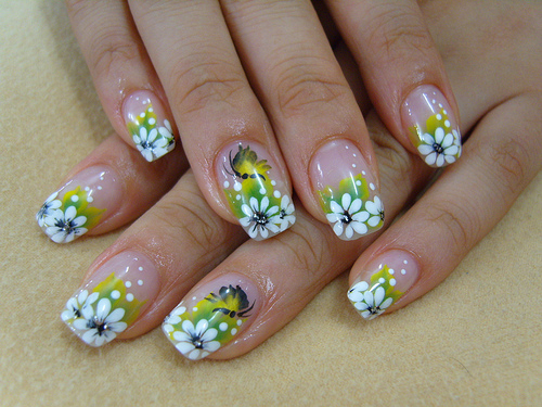 Perfect Acrylic Nail Art Design 500 x 375 · 136 kB · jpeg