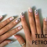 Day to Day Nail Art