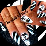 cool-brands-nail-art