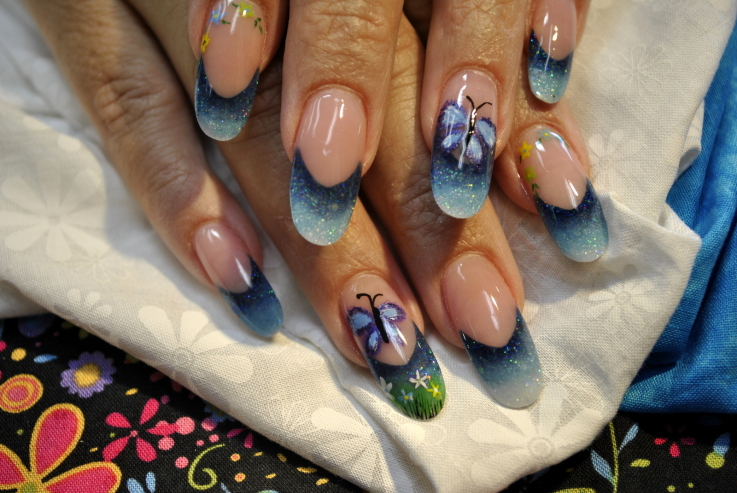 smooth-gel-nail-art