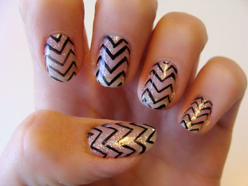 Nail Art Design For Legs The Best Inspiration For Design And Color