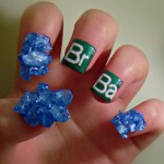 breaking-bad-nail-art