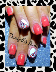 Danijella's Nails