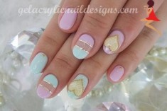 http://gelacrylicnaildesigns.com/remove/how-to-remove-acrylic-nails-at-home-without-acetone/